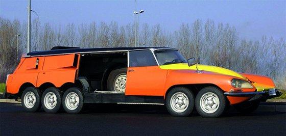 1631883948.voitureinsolites.article1.jpg